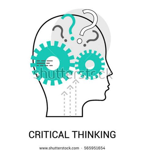 Personal strength and weakness paper critical thinking and